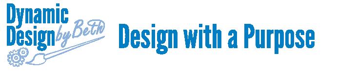 Dynamic Design by Beth
